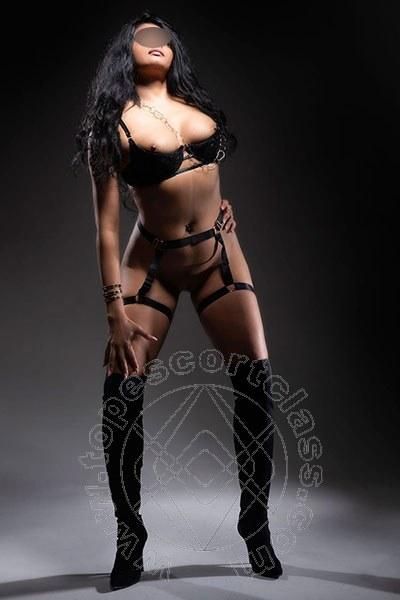 Laura Piccante  VITERBO 3498448261