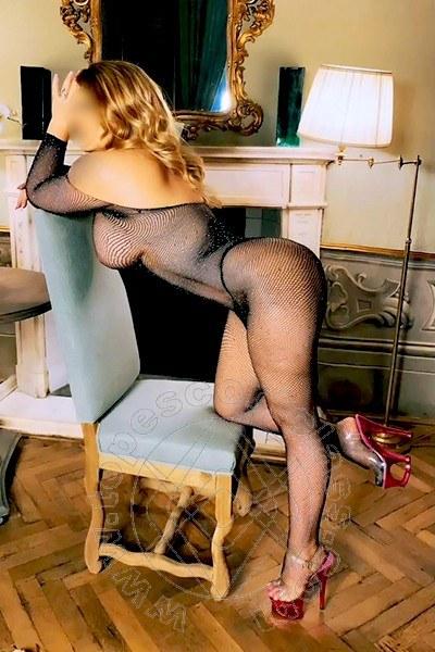Angelique  PORDENONE 3512272893